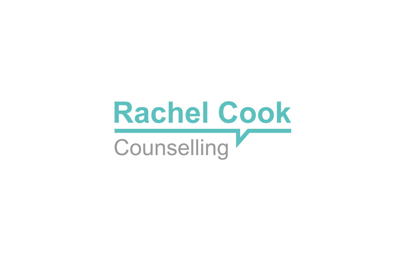 counselling branding